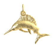 FISH SAILFISH
