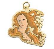 Aphrodite   Venus Charm