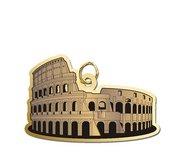 Colosseum Charm