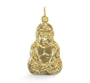 BUDDHA ENGRAVABLE