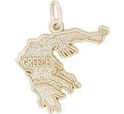 GREECE ENGRAVABLE