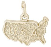 USA MAP ENGRAVABLE