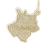 FRANCE ENGRAVABLE