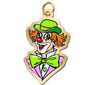 Clown Charm
