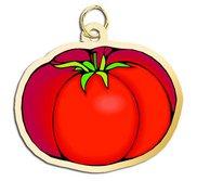 Tomato Charm