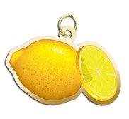 Lemon Charm