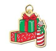 Christmas Gifts Charm