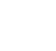 Zephyr Faceted Geometric Deco Money Clip